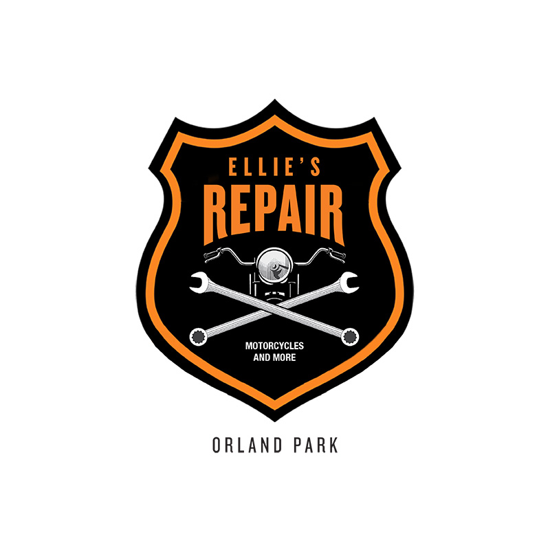 repair and restoration in Orland Park, IL